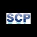 Logo de SCP